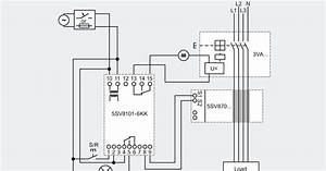 32 How To Wire A Shunt Trip Breaker Wiring Diagram