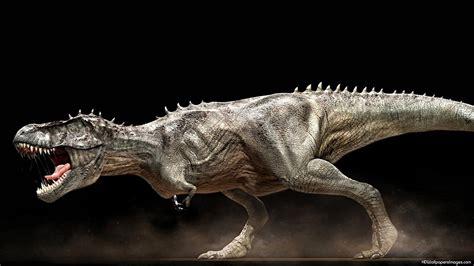 cool dinosaur wallpaper  images