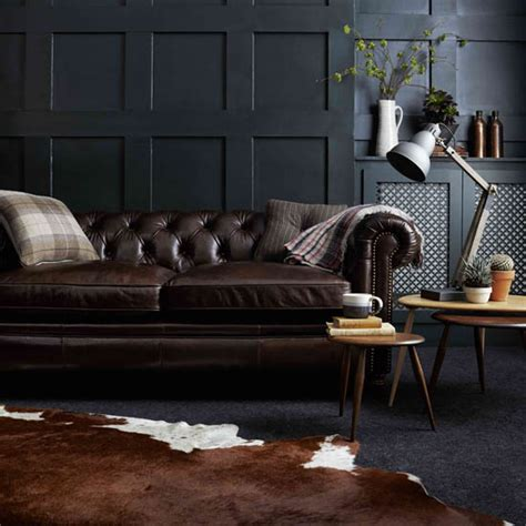 the ultimate sofa style guide ideal home