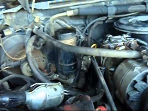 replacing heater core    ford truck youtube