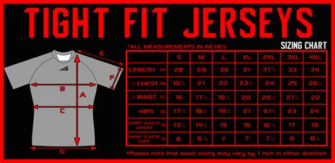 fit collar styles custom rugby jerseysnet  world