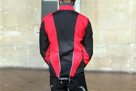 best gore tex cycling jacket review gore bike wear oxygen 2 0 gore tex active jacket