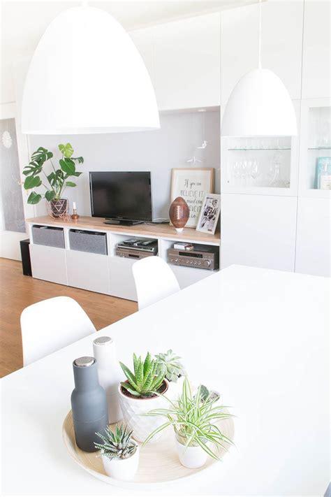 Glastueren Machen Haus Und Wohnung Heller by Sommerfeeling In Der Wohnung Einrichtung Und Dekoration