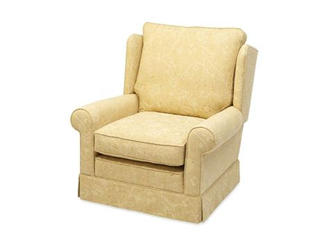 leckhampton chair cheltenham gloucestershire  rouse