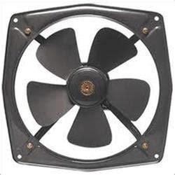 Kitchen Exhaust Fan Price In Dubai by Kitchen Exhaust Fan In Chennai Tamil Nadu Get