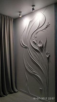 mural pintado  pasillo oficina casa pared murales  fotomurales decorativos pinterest
