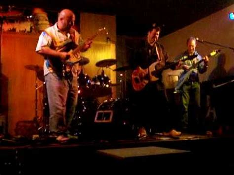 the sofa king cool band reverbnation