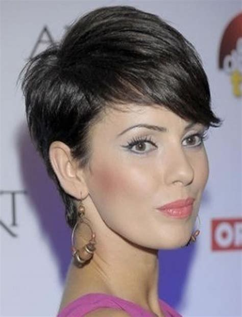 Pixie Hairstyles For 40 pixie haircuts for 40 pixie hair ideas