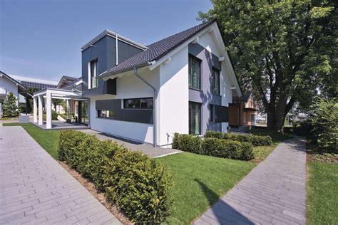 Weber Haus Musterhaus by Weberhaus Musterhaus In Fellbach Energiesparhaus