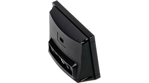 dab adapter für stereoanlage dual dab radio adapter dab 2a dab ukw schwarz a004 voelkner direkt g 252 nstiger