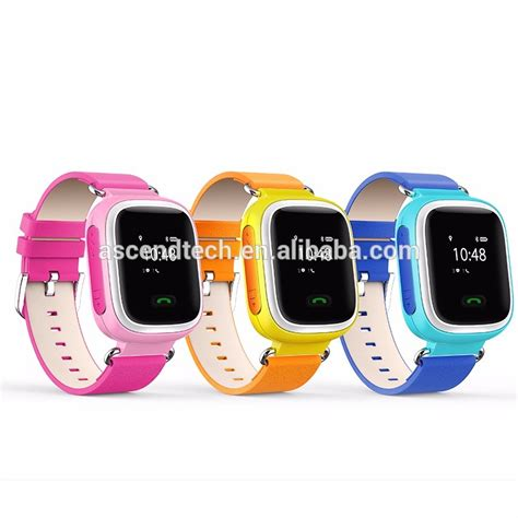 gps tracking app for android gps tracking polsband met android app om track product id