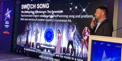 interval acts eurovision revealed