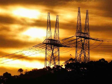 According to a statement by the city's executive mayor dan plato. City to Change Load Shedding Schedule | News