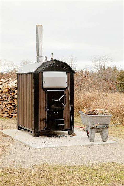 turn   furnace winnipeg  press homes