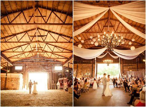 barns for weddings northern california barn wedding rustic wedding chic