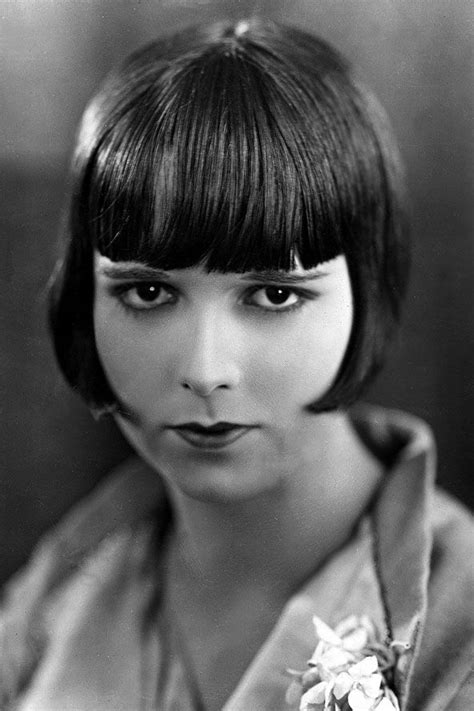 20s Bob Hairstyles by Flapper Hairstyles Your Look This 1920s Fashion