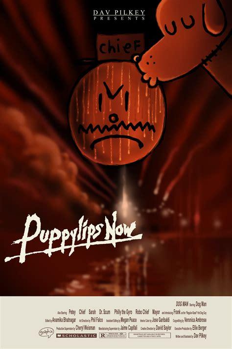 dog man   childrens book series  dav pilkey