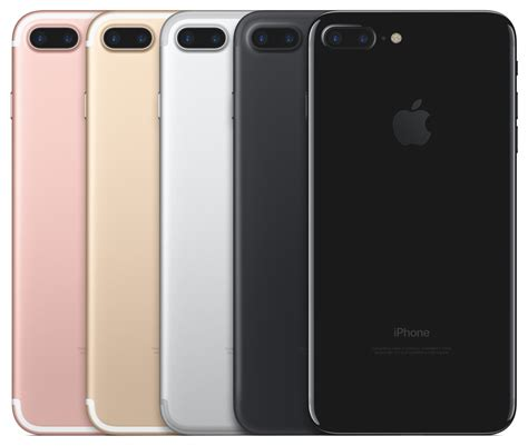 iphone colors here are the new apple iphone 7 colors business insider