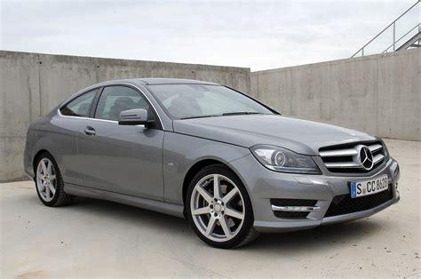 Mercedes Cclass 2012 by 01 2012 Mercedes C Class Coupe 1306905328 Jpg