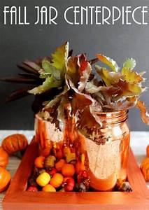 25 Mason Jar Wedding Or Party Mason Jar Ideas | DIY to Make