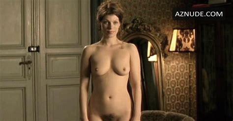 Wahls  nackt Jessica Jessica Wahls