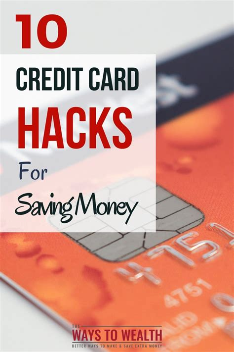 With these tips, you can develop a plan for paying it off so you can take steps toward other financial goals. How Credit Cards Work: Pros, Cons, & 10 Tips To Using Wisely in 2020 | Credit card hacks, Credit ...