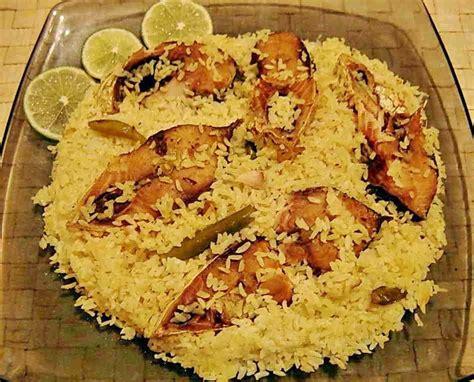 bd cuisine boishakhi recipe panta ilish with mustard sauce