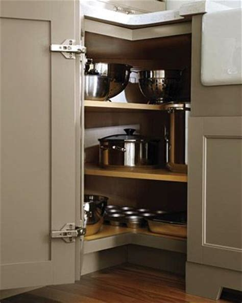 corner cabinet lazy susan corner cabinet lazy susan replacement shelves
