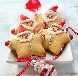 Weihnachtskekse Schnell Gemacht : die besten 25 zuckerpl tzchen ideen auf pinterest ~ Lizthompson.info Haus und Dekorationen