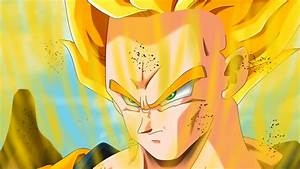 Dragon Ball Z Super Saiyan 6 Pictures to Pin on Pinterest ...