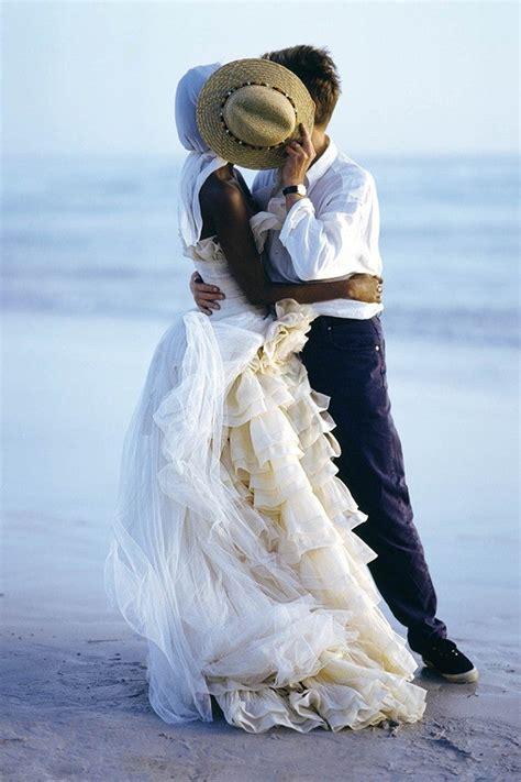 david bowie  iman  timeline   whirlwind  year romance entertainment tonight