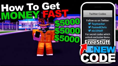roblox mad city codes  strucidcodescom