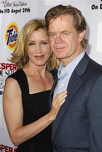Dlisted: William H. Macy is One Hot Ho