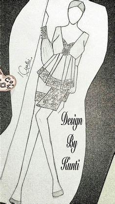 muslim dress fashion muslim sketch fashion sketches