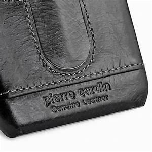 Pierre Paris Design : pierre cardin apple iphone 6 6s paris design premium leather case with inbuilt stand back cover ~ Medecine-chirurgie-esthetiques.com Avis de Voitures