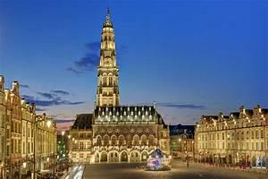 France Cars Arras : the best christmas markets in france ~ Medecine-chirurgie-esthetiques.com Avis de Voitures