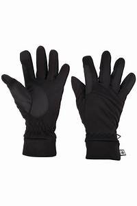 5 11 Glove Size Chart Softshell Touchscreen Gloves Mountain Warehouse Gb