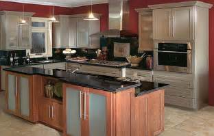 ideas for small kitchen remodel kitchen remodel ideas with diy project trellischicago