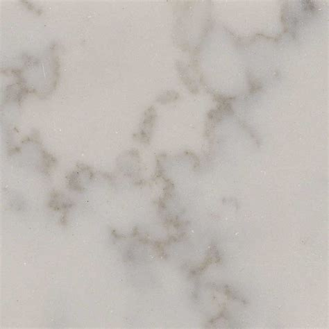carrara quartz countertop q quartz from msi keystone granite inc oregon