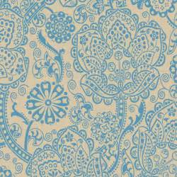 designer wallpaper uk designer wallpaper uk 2017 grasscloth wallpaper