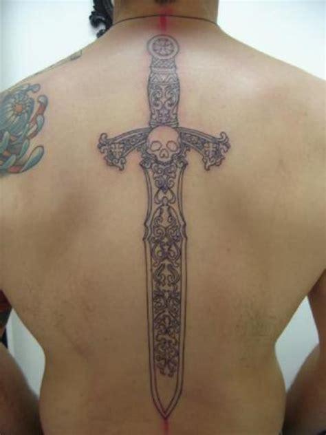 sword tattoos designs ideas  meaning tattoos