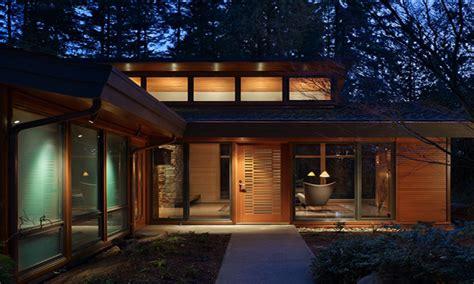 wood house design native philippine houses design modern wooden house designs treesranchcom
