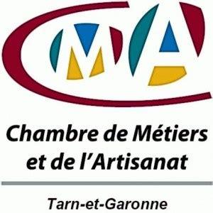 chambre de commerce montauban fédération départementale des associations de commerçants
