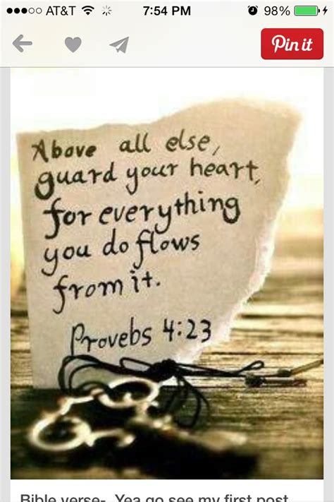 meaningful bible quotes  life quotesgram