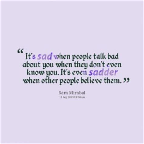 quotes  people gossiping quotesgram
