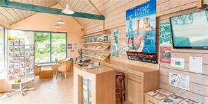 Services And Catering Les Mouettes Campsite 5 Star