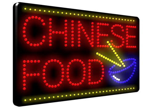 cuisine plaque tasting food vol 1 become an au pair in china