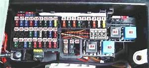 2003 Bmw Engine Diagram
