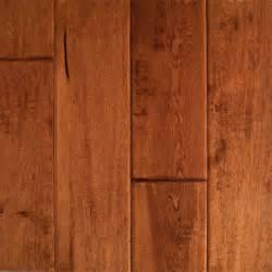 Maintenance Of Engineered Wood Flooring by Birch Hardwood Flooring Prefinished Engineered Birch