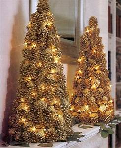 Tannenbaum Aus Treibholz : die besten 25 weihnachtsbaum basteln ideen auf pinterest papier weihnachtsb ume ~ Sanjose-hotels-ca.com Haus und Dekorationen